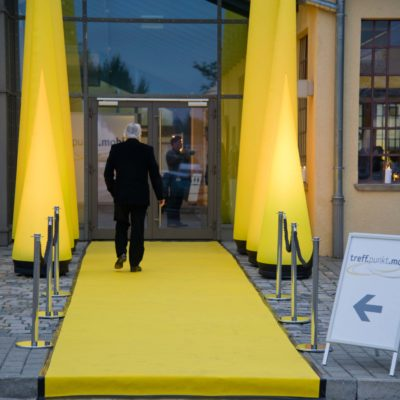 eventagentur-stuttgart-reutlingen-tuebingen-eventorgansation-eventmanagement
