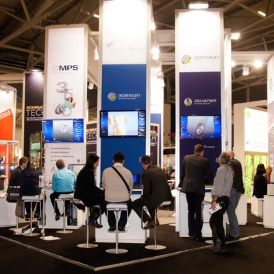 messe-pos-design-messeausstattung-messestand