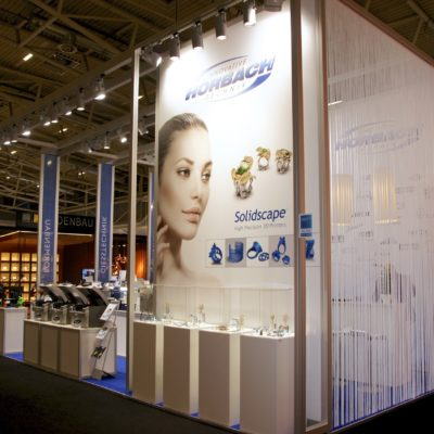 messebau-system-messesystem-architektur-messestand-design