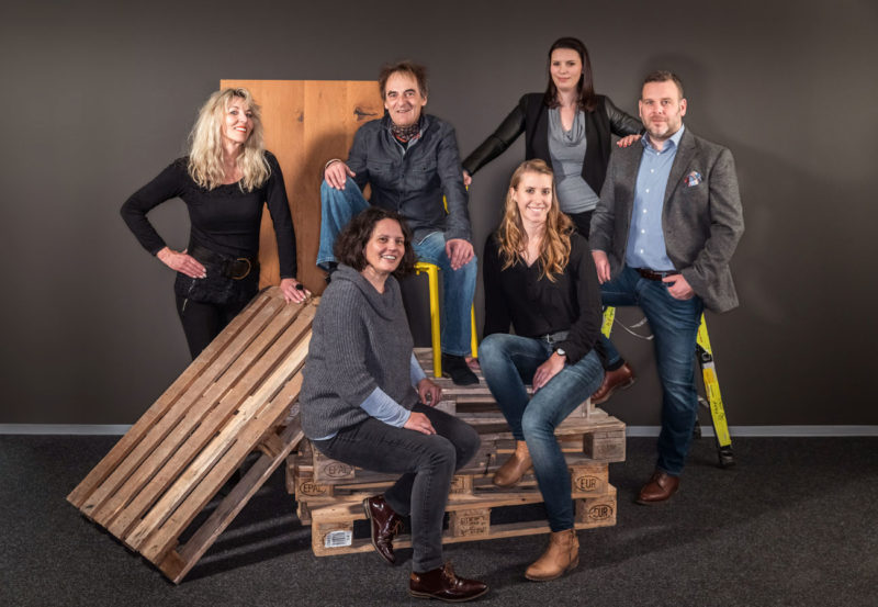 steinerplus-team